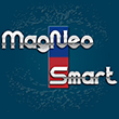 Magneo Smart